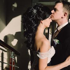 Wedding photographer Artem Kononov (feelthephoto). Photo of 03.03.2018