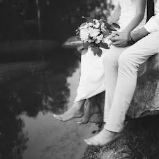 Wedding photographer Olya Gorscharuk (LiaGood). Photo of 08.09.2016