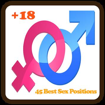 bästa positionerna för kvinnlig orgasm