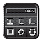 Metal Weight Calculator & IS SP 6.1