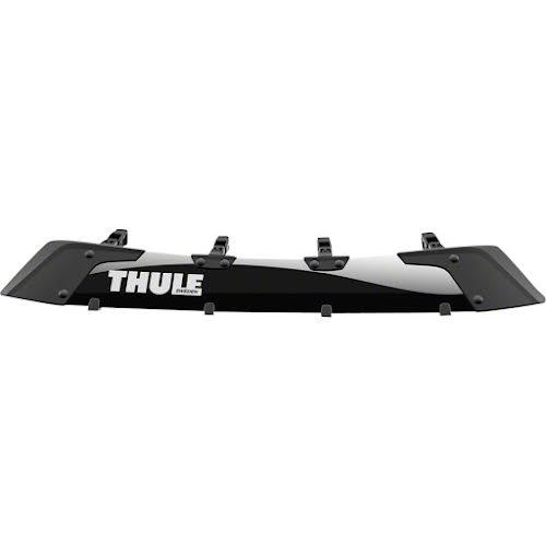 """Thule 8700 AirScreen 32"""" Fairing"""
