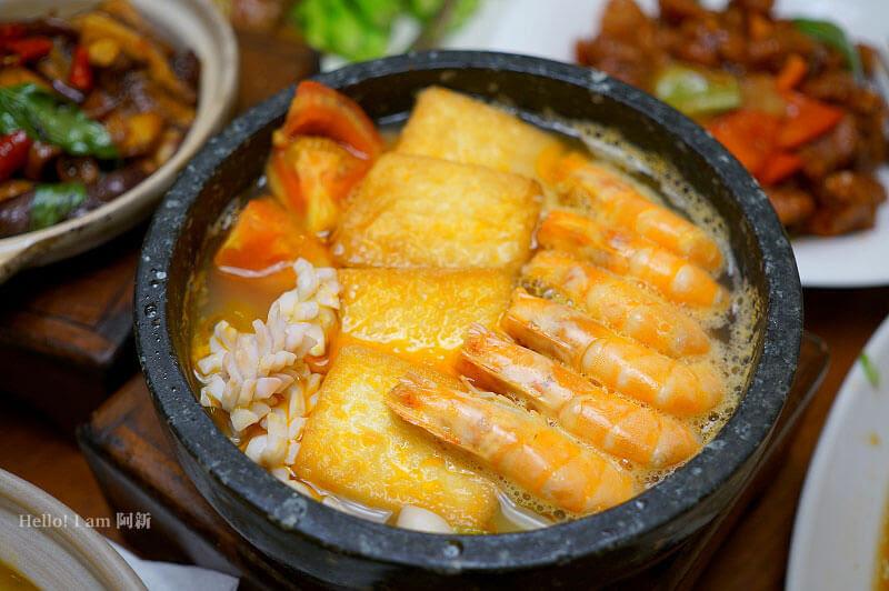 漢來翠園小館港式飲茶,廣三餐廳-7