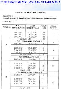 Berita Malaysia Terkini 2017 - náhled