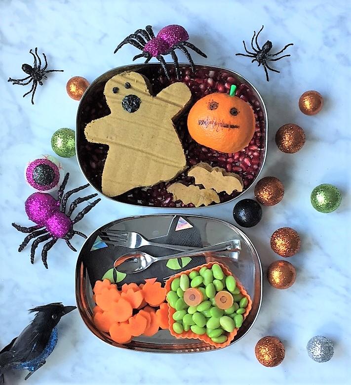 pumpkin lunch.jpg