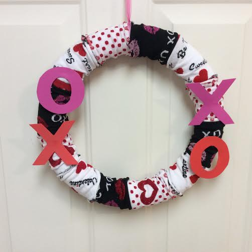 Homemade Sock Wreath.jpg