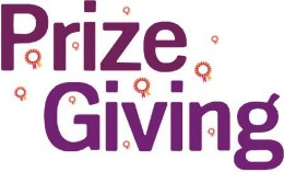 Image result for Prize giving