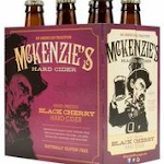 McKenzie's Black Cherry