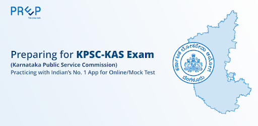 KPSC KAS Prep Guide - Apps on Google Play