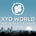 XYO World V3
