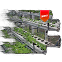 Hydroponic System Education icon