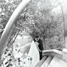 Wedding photographer Nikolay Apostolyuk (desstiny). Photo of 18.09.2013
