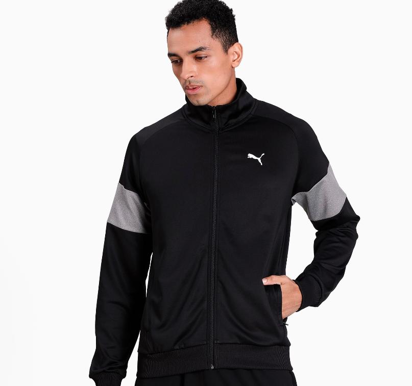 must-haves-for-winter-wardrobe_men_jacket