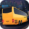 Bus Simulator 2017 APK