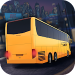 Bus Simulator 2017 1.11