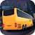 Bus Simulator 2017 file APK for Gaming PC/PS3/PS4 Smart TV