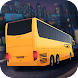 Bus Simulator 2017 - Androidアプリ