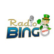 Rifa Radio Bingo Sorteo - Venta de Tickets