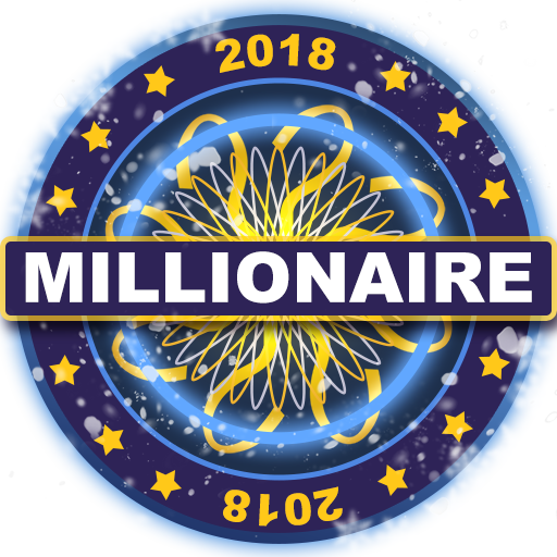 Millionaire 2018 - Lucky Quiz Free Game Online (game)