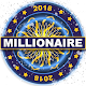Millionaire 2018 - Lucky Quiz Free Game Online Apk