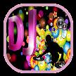 DJ Mixer Music Studio APK