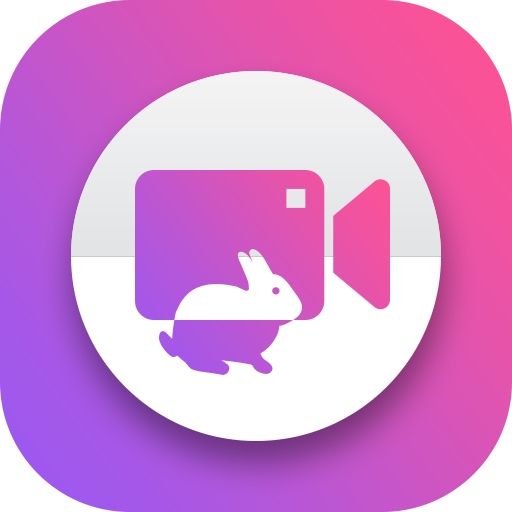 App Insights: Fast Motion Camera / Video Editor | Apptopia