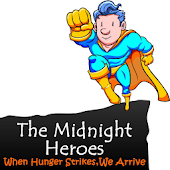 The Midnight Heroes