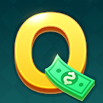 Quizdom - Play Trivia to Win Real Money 1.5.2