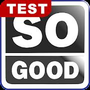 SGF Track (Testing)