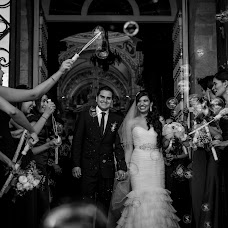 Wedding photographer Mayra Ledezma (MayraLedezma). Photo of 30.09.2016