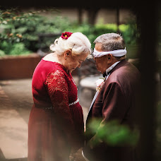 Wedding photographer Manuel Aldana (Manuelaldana). Photo of 27.04.2019