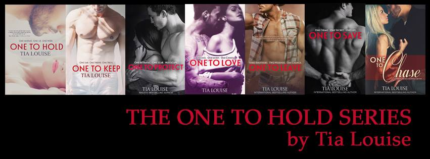 the one to hold series.jpg