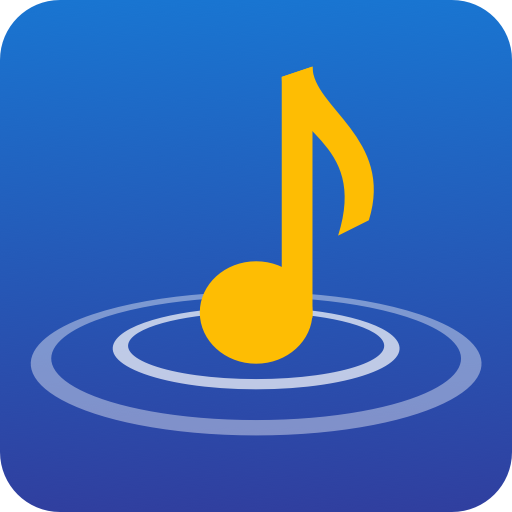 MelloPlot: Listen, Play & Meet