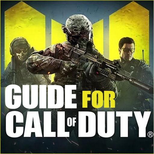 App Insights Guide For Call Of Duty Mobile Cod Apptopia