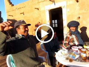 Video: VIDEO