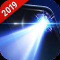 Flashlight download