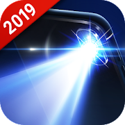 Flashlight‏ APK