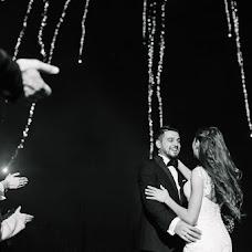 Wedding photographer Sergey Laschenko (cheshir). Photo of 17.11.2017