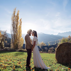 Wedding photographer Andres Samuolis (pixlove). Photo of 18.02.2018