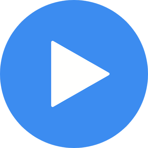 MX Player [Beta] [AdFree] [Color Mod] 1.26.3mod