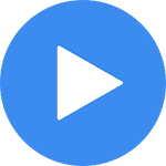 MX Player 1.11.6 beta