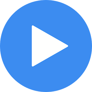 MX Player 1.29.0 (beta)(onlineoffline) (Mod) by MX Media (formerly J2 Interactive) logo