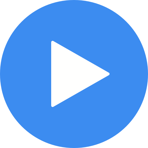 MX Player Pro v1.10.50 [Patched/AC3/DTS]