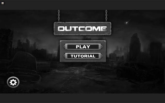 Outcome
