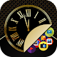 Timer Lock - Hide Photo Video Vault for PC-Windows 7,8,10 and Mac
