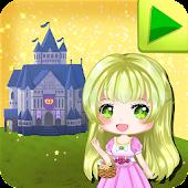 Tải Sleeping Beauty, Princess Bedtime Fairytale miễn phí