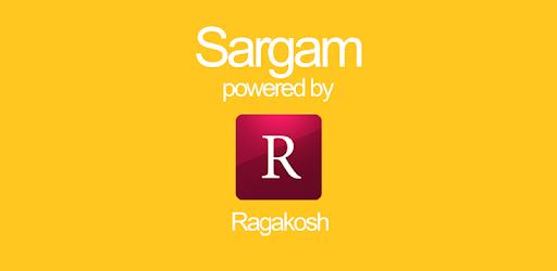 Sargam - Apps on Google Play