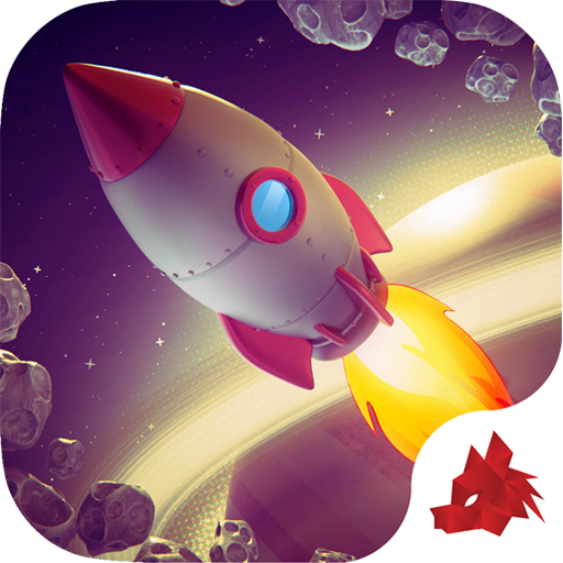 Tiny Gravity file APK for Gaming PC/PS3/PS4 Smart TV