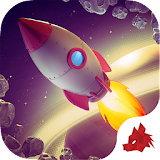 Tiny Gravity Apk Download Free for PC, smart TV
