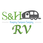 S&H RV Group