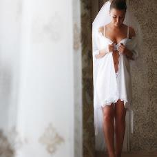 Wedding photographer Adelya Nasretdinova (Dolce). Photo of 03.09.2015